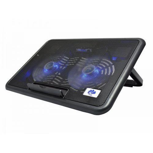 AAB Cooling NC82 Podstawka pod laptopa