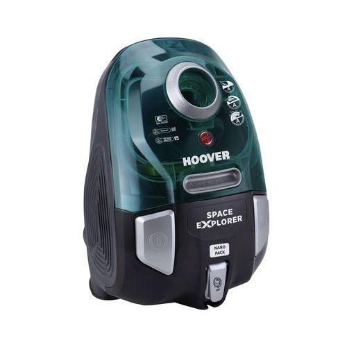 Hoover SL71 SL70011