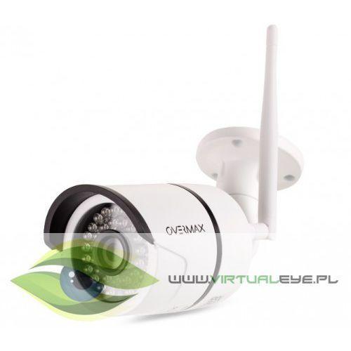 Overmax Kamera ip wi-fi camspot 4.4 hd 720p