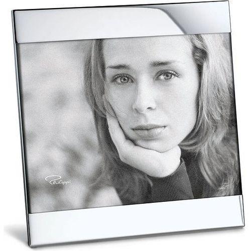 Ramka na zdjęcia zak na zdjęcie 20 x 25 cm polerowana marki Philippi