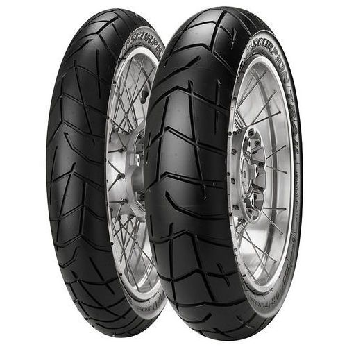 Pirelli  scorpion trail front 100/90-19 tl 57v koło przednie, m/c -dostawa gratis!!! (8019227200218)