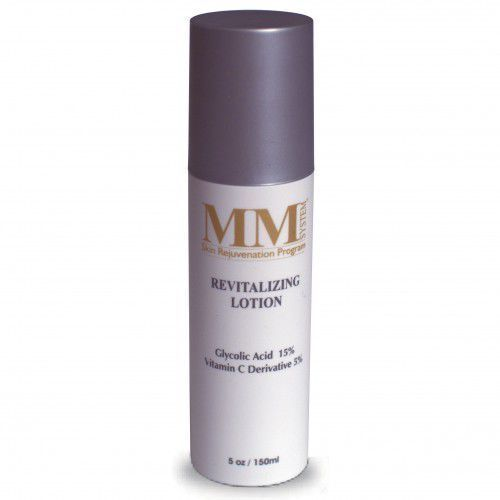Mene & moy system M&m revitalizing lotion 150 ml