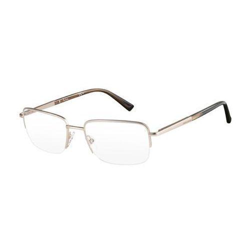 Okulary korekcyjne  p.c. 6818 kkn marki Pierre cardin
