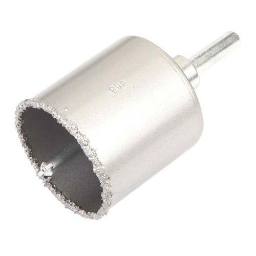 Otwornica z węglikiem spiekanym Universal fit HEX 68 mm