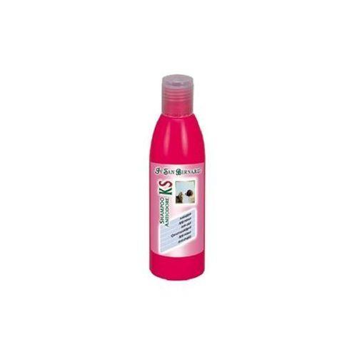 """Iv san bernard szampon antyzapachowy """"ks"""" 500ml - 500ml"""