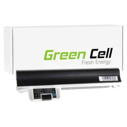 HP DM1-3000 / 626869-321 4400mAh Li-Ion 11.1V srebrny (GreenCell), HP42