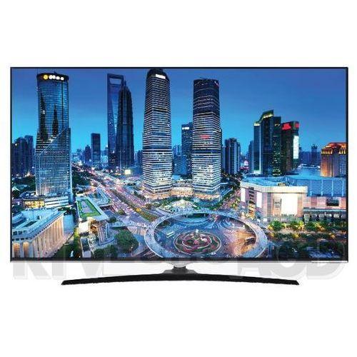 TV LED Hitachi 55HK6500
