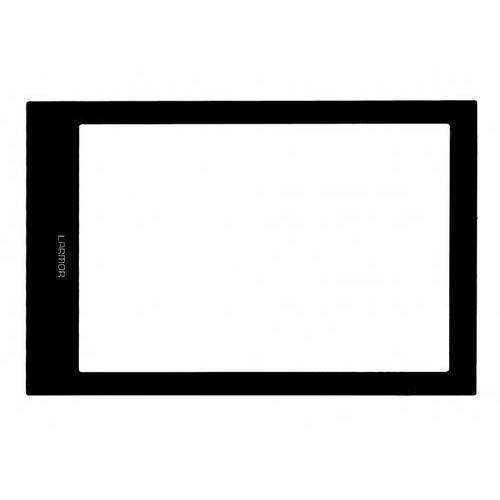 GGS Osłona LCD (szkło) LARMOR 4G - Fujifilm X-T1 - sprawdź w wybranym sklepie