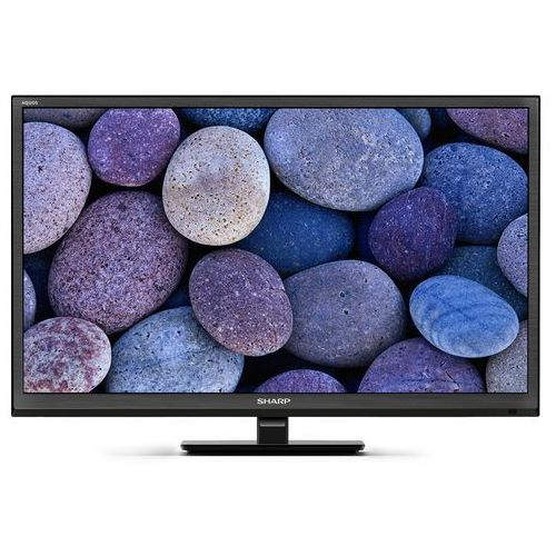 TV LED Sharp LC-24CHF4012
