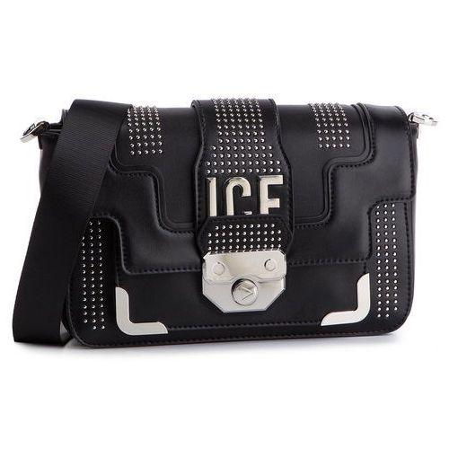 Torebka ICE PLAY - 19E W2M1 7263 6939 9000 Black