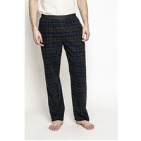 Emporio Armani - Spodnie 111501.7A576