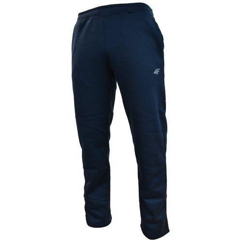 Spodnie SPMD006 4F (Rozmiar:: L) (5901236550848)