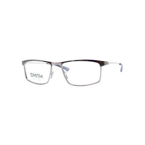Smith Okulary korekcyjne guild54 gr8
