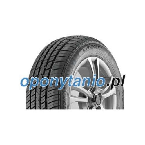 AUSTONE Athena SP-301 215/65 R16 102 H