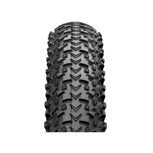 Ritchey WCS Shield Opony rowerowe czarny 54-559 | 26 x 2,10 2018 Opony MTB (0796941465021)