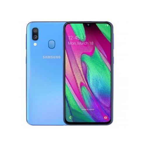 Samsung Galaxy A40 - OKAZJE