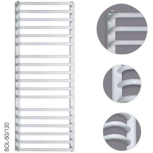 Instal-Projekt Bolero50/100 - produkt z kategorii- Grzejniki