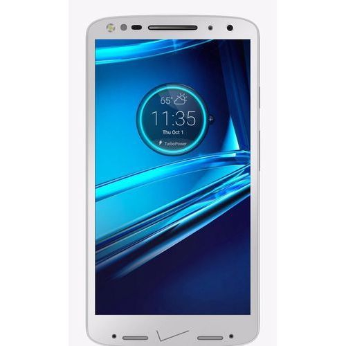 Motorola Droid Turbo 2 XT1585