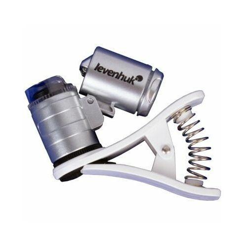 Levenhuk Mikroskop zeno cash zc4 (0753215767687)