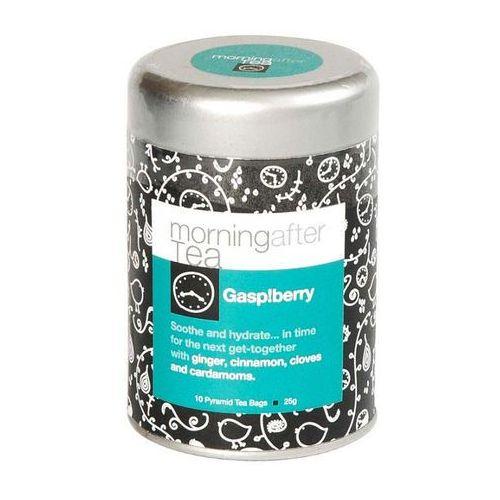 Gasp! Berry - Czarna herbata Vintage Teas z dodatkami - 10x2,5g