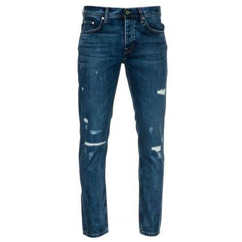 Odzież męska Producent: Coco Styl, Producent: Pepe Jeans