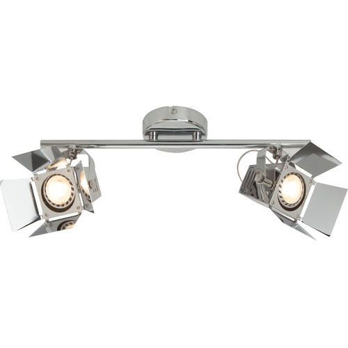 Britop lighting Britop kinkiet photo 2xgu10 50w 2684228 (5902166901205)