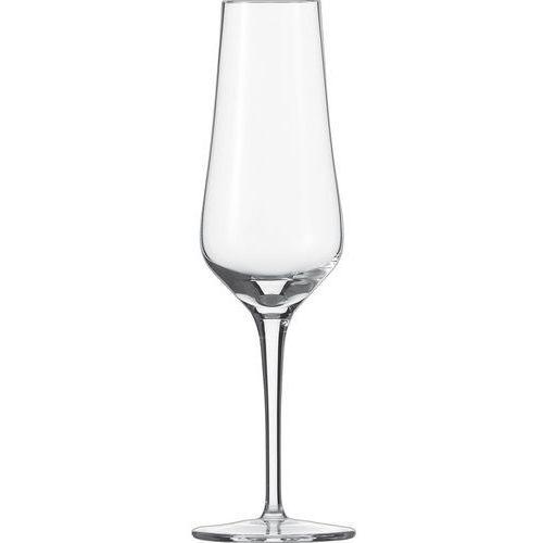 Schott zwiesel Fine kieliszek | 235 ml