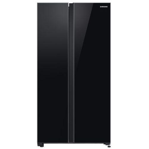 Samsung RS62R50412C