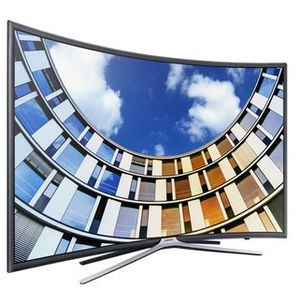 TV LED Samsung UE49M6302