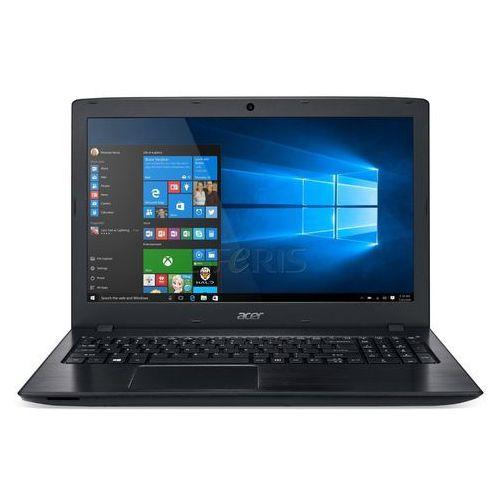 Acer Aspire NX.GG5AA.005