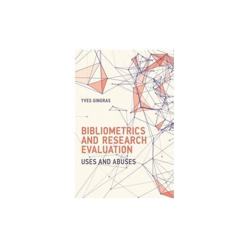 Bibliometrics and Research Evaluation