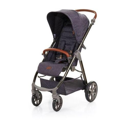 Abc design wózek wielofunkcyjny mint street 2018