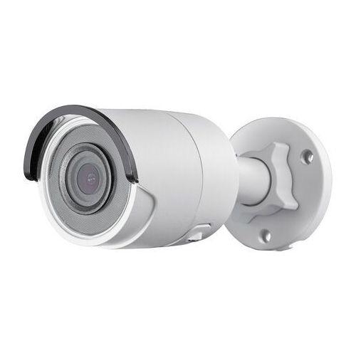 Hikvision Kamera ip ds-2cd2045fwd-i(2.8mm) - 4 mpx