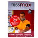 Rossmax CF-701