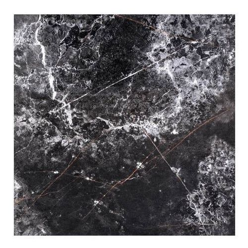 Gres polerowany Monteo Ceramstic 60 x 60 cm dark 1,44 m2, GRS.411A.P