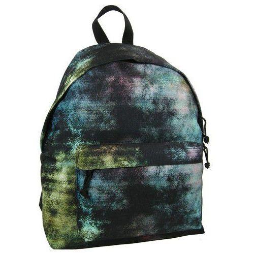Plecak młodzieżowy 16 J 11 (5901130047772)