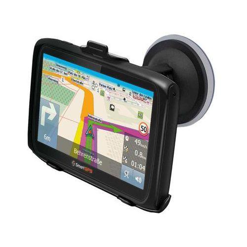 OKAZJA - SmartGPS SG 720 EU
