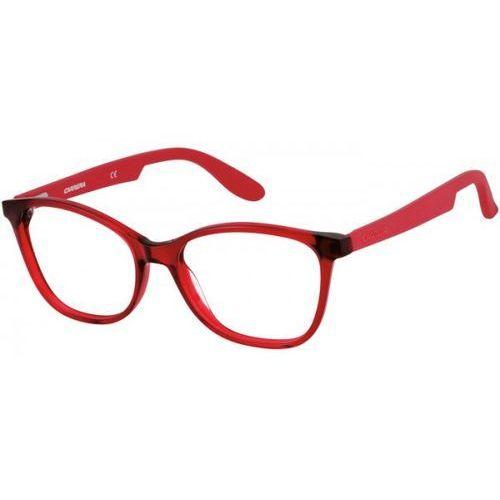 Okulary korekcyjne  5501 bda od producenta Carrera