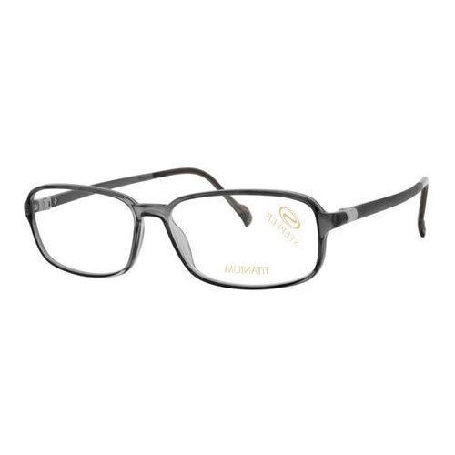 Stepper Okulary korekcyjne 20043 290