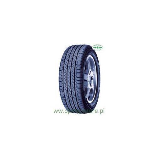 Michelin Opona 235/60r17 102v latitude tour hp