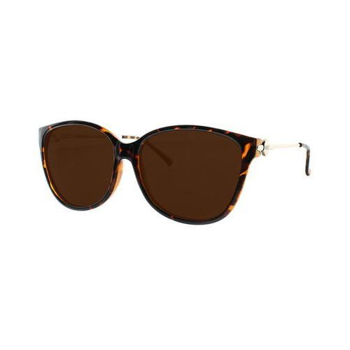 Okulary słoneczne bayard street 007 jst-46 marki Smartbuy collection
