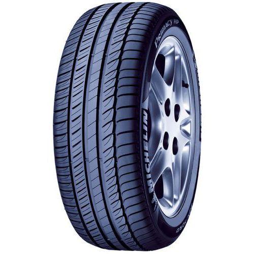 Michelin PRIMACY HP 215/55 R17 94 V