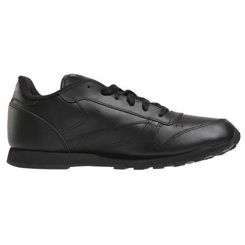 Buty Reebok Classic Leather – Młodzież 50149, w 5 rozmiarach