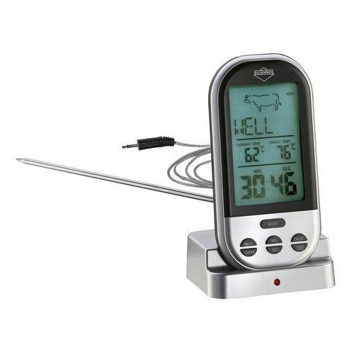 Kuchenprofi - termometr do mięs profi (4007371052108)