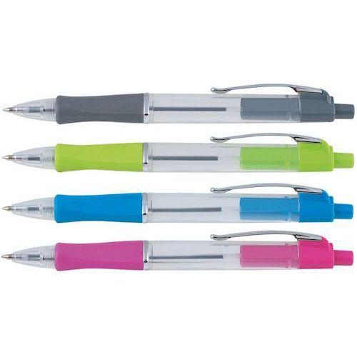Długopisy Długopis patio xy 177 x1