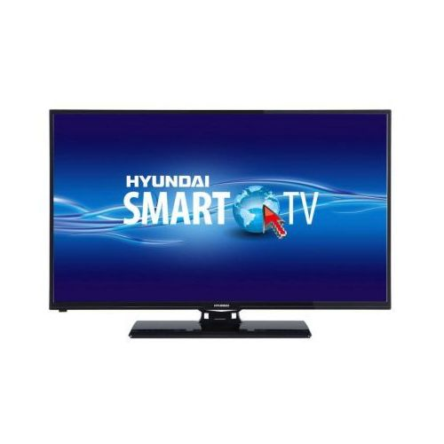 TV LED Hyundai FLE42382