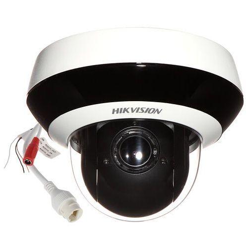 Hikvision Kamera ip szybkoobrotowa zewnętrzna ds-2de2a204iw-de3(2.8-12mm) - 1080p 2.8... 12 mm (6954273666392)
