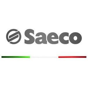 Saeco HD 8423