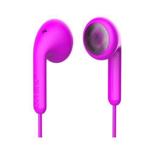 DeFunc Earbud Basic Talk
