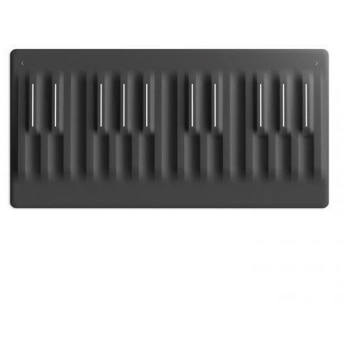 ROLI Seaboard Block kontroler midi/usb